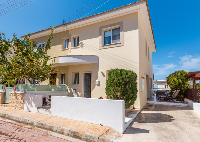 house for sale in Argaka