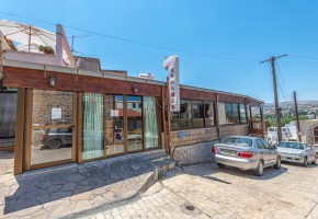 Restaurant For Sale in Polis, Polis - 2626