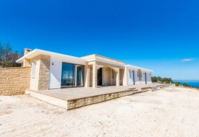 Bungalow For Sale in Polis, Polis - 2493