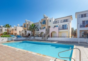 Town House For Sale in Polis, Polis - 2658